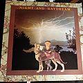 Ananta - Night and Daydream Tape / Vinyl / CD / Recording etc