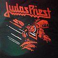 [DIY Stencil] Judas Priest - Screaming for Vengeance TShirt or Longsleeve