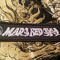 Mars Red Sky Official patch