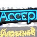 Accept for Megazero Patch