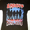Exodus - Bonded by Blood T-Shirt
