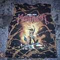 TShirt or Longsleeve - Manowar - Kings of Metal