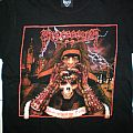 Procession - TShirt or Longsleeve - Procession - Destroyers of the faith T-Shirt