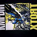 KMFDM - TShirt or Longsleeve - KMFDM XTORT Vintage Shirt