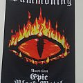 Summoning - Other Collectable - Summoning Flag
