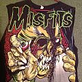 Misfits pushead mommy can I go out and kill tonight TShirt or Longsleeve