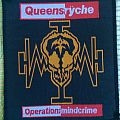 Queensryche for ChargedHell1985 Patch
