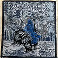 Dissection - Patch - Dissection - Storm Of The Light's Bane - Patch