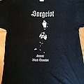 Sargeist - Satanic Black Devotion TS