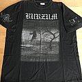 Burzum - Burzum TS TShirt or Longsleeve