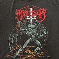 Marduk - Slay The Nazarene TS