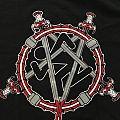 D.R.I - Pentagram TS