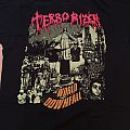 Terrorizer - World Downfall OG TS