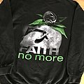 Faith No More - Touring On Angel Dust Sweater TShirt or Longsleeve