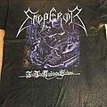 Emperor - In The Nightside Eclipse TS TShirt or Longsleeve