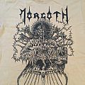 Morgoth - God Is Evil