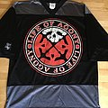 Life Of Agony -  1995 Hockey Jersey TShirt or Longsleeve