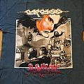 Carcass - Swansong TS