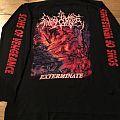 Angelcorpse - Exterminate LS