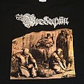 Brodequin - Festival Of Death TS