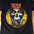 Power Trip - Torture Of The Soul TS