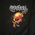 Sepultura - Beneath The Remains Crewneck Sweater TShirt or Longsleeve