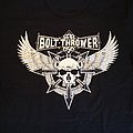 Bolt Thrower - In A World Of Compromise... TS TShirt or Longsleeve