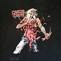 Cannibal Corpse - Eaten Back To Life TS TShirt or Longsleeve
