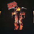 Morbid Angel - Covenant TS TShirt or Longsleeve