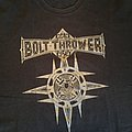 Bolt Thrower - Warmaster TS TShirt or Longsleeve