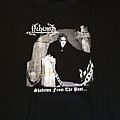 Nehëmah - Shadows From The Past... TS TShirt or Longsleeve