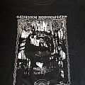 Satanic Warmaster - In the Name Of Satan TS TShirt or Longsleeve