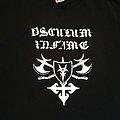 Osculum Infame - Dor-Nu-Fauglith TS