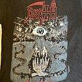 Death - Symbolic TS TShirt or Longsleeve