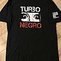Turbonegro - TShirt or Longsleeve - Turbonegro - Sexual Harassment TS