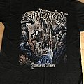 Suffocation - Souls To Deny TS