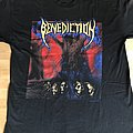 Benediction- The Grand Leveller TS