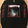 Satyricon - TShirt or Longsleeve - Satyricon - The Shadowthrone LS