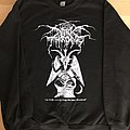 Darkthrone - TShirt or Longsleeve - Darkthrone - Soulside Journey Sweater