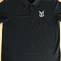 Mare - TShirt or Longsleeve - Mare - Pike Polo Shirt