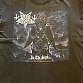 Dark Funeral - TShirt or Longsleeve - Dark Funeral -  In The Sign... TS