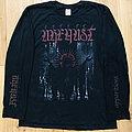 URFAUST - TShirt or Longsleeve - Urfaust - Apparitions LS