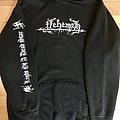Nehëmah - Hooded Top - Nehëmah - Light Of A Dead Star Hoodie
