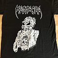 Massacra - TShirt or Longsleeve - Massacra - Final Holocaust TS