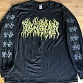 Blood Incantation - Bacteria LS