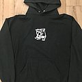 Life Of Agony - Hooded Top - Life Of Agony - 1995 Hoodie