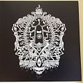 Genocide Shrines - Manipura Imperial Deathevokovil LP Tape / Vinyl / CD / Recording etc