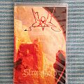 Summoning - Stronghold Cassette Box Set Tape / Vinyl / CD / Recording etc