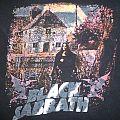 """Black Sabbath """"13"""" Unofficial Bootleg Tour T-Shirt"""