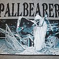 "Pallbearer ""Sorrow and Extinction"" T-Shirt"